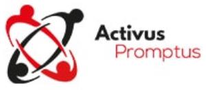 Activus Promptus logo
