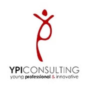 YPIconsulting-logo