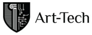 Art Tech logo