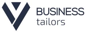 Business Tailor logo