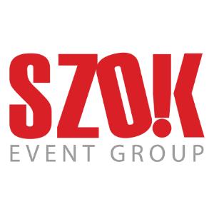 szok-logo