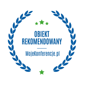 obiekt-rekomendwowany-logo